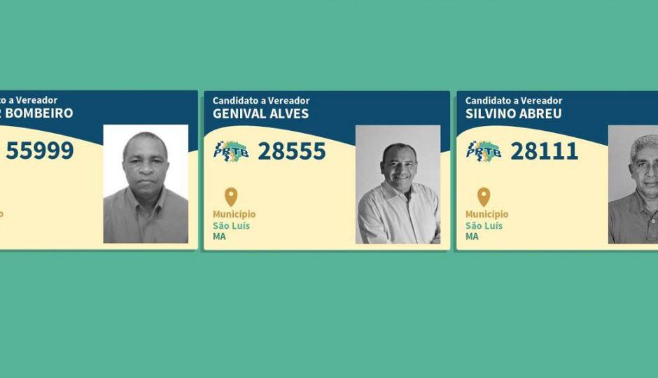 MP investiga candidaturas femininas fictícias no PSD, PRB, PRTB e PMB
