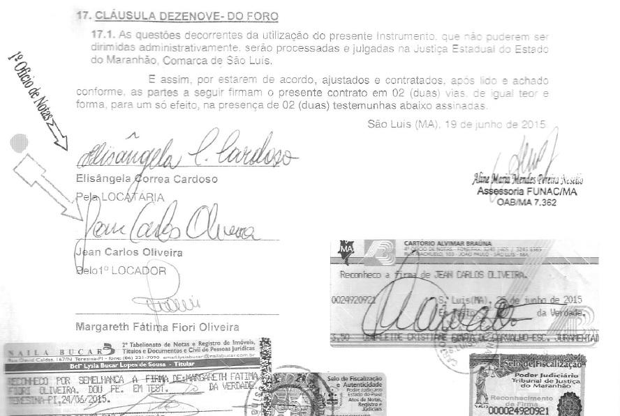 contrato-funac-jean-carlos-oliveira-pcdob-margareth-fatima-fiori-oliveira