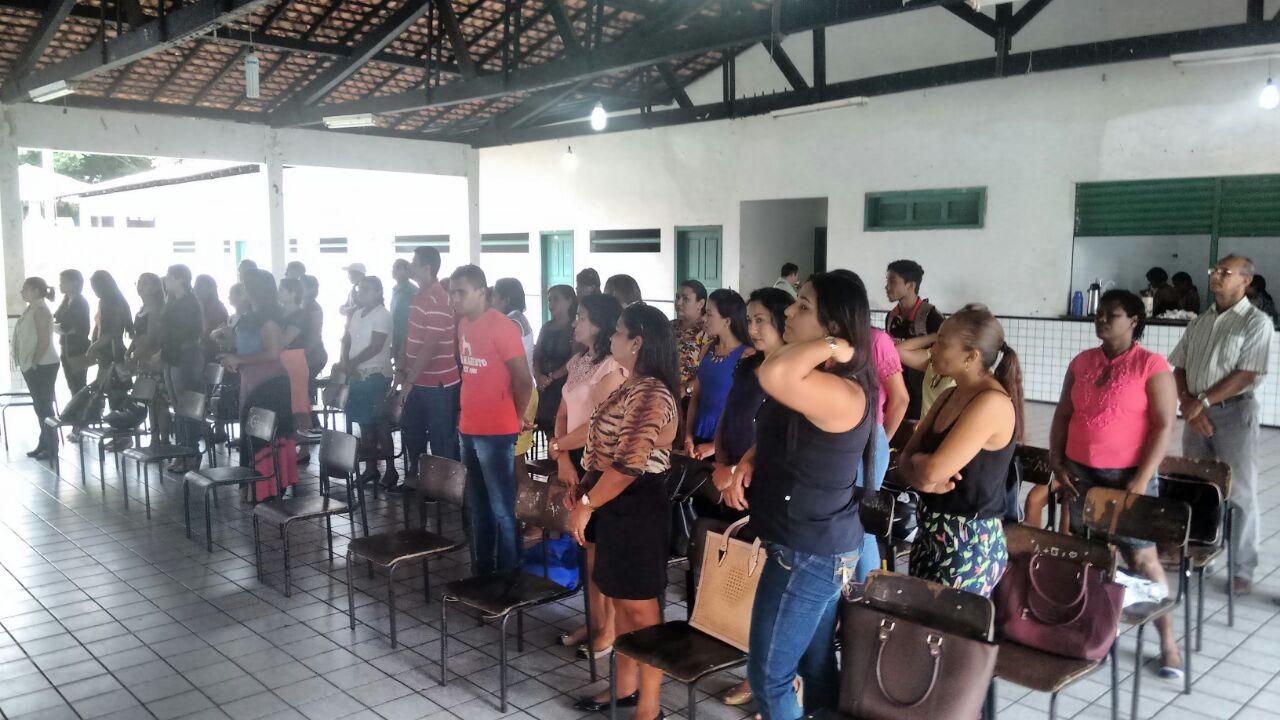 didima-coelho-vitoria-do-mearim-projeto-educacao-2