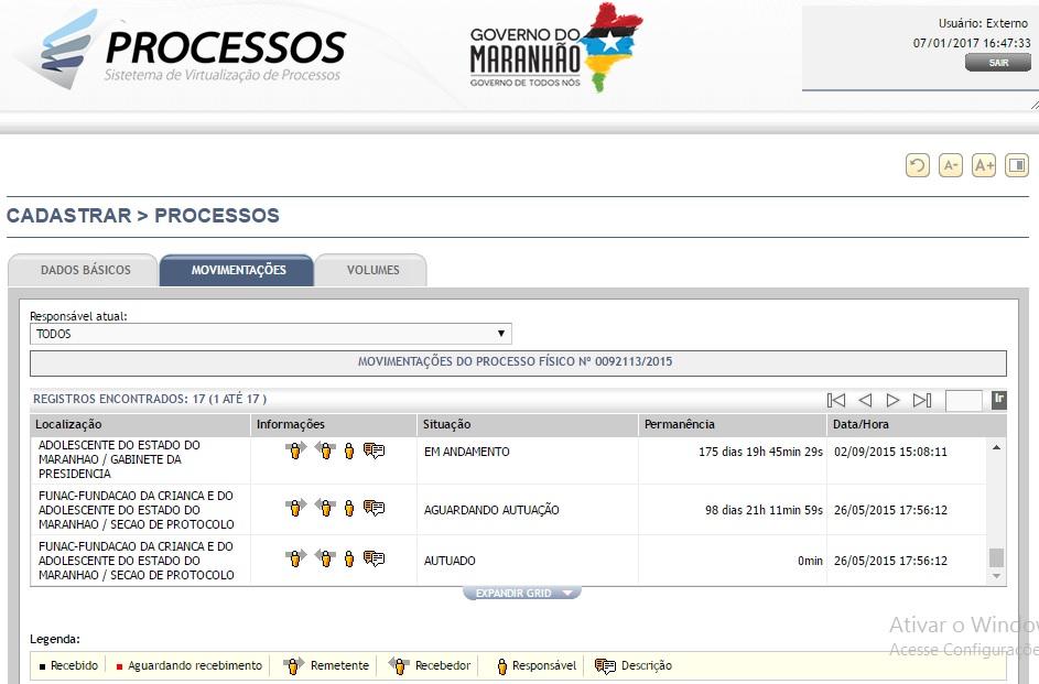 e-processos-aluguel-funac-imovel-jean-carlos-oliveira-funac