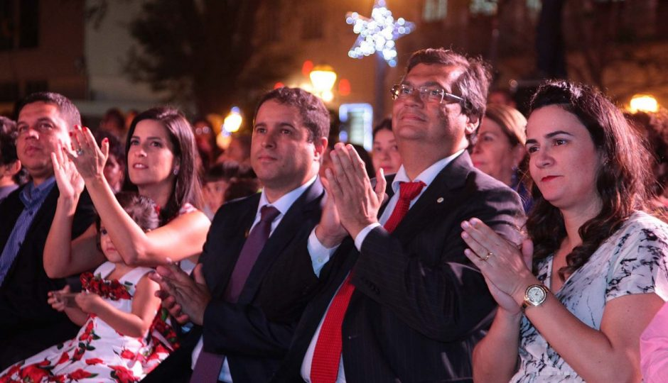 Palácio derruba na Justiça repasse de R$ 1 bilhão para Prefeitura de São Luís