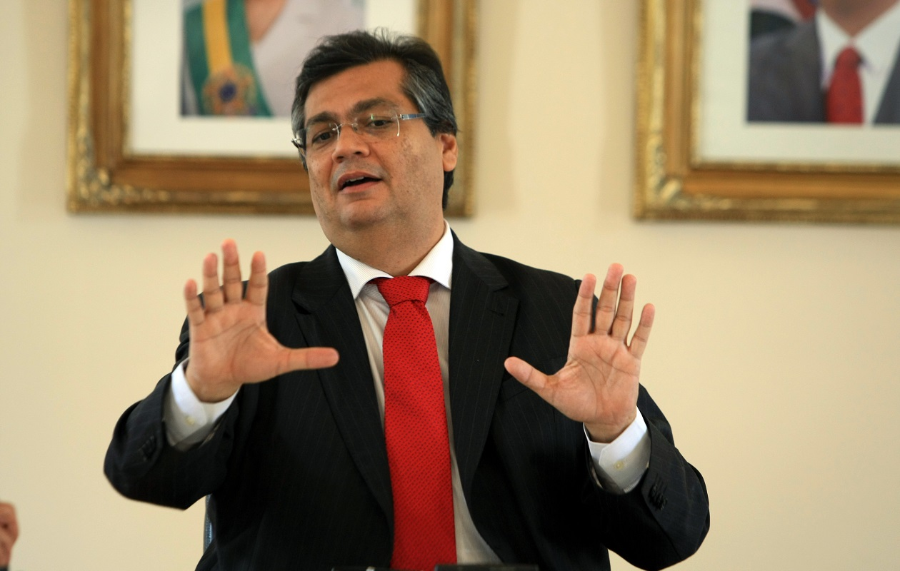 Palácio dos Leões vai pagar R$ 720 mil por aluguel de imóvel de comunista