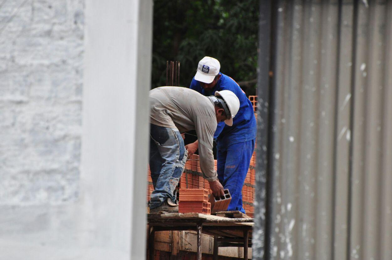 Reforma relâmpago está sendo feita somente após um ano e meio de pagamento do aluguel para proprietário do imóvel, que é filiado ao PCdoB e funcionário do alto escalão da Emap