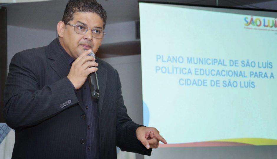 Inquérito apura irregularidades em contrato de R$ 23,4 milhões na gestão de Geraldo Castro