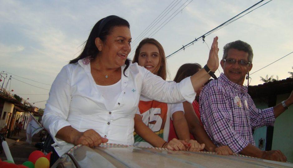 Prefeitos esvaziam chapa de Irlahi Moraes à presidência da Famem