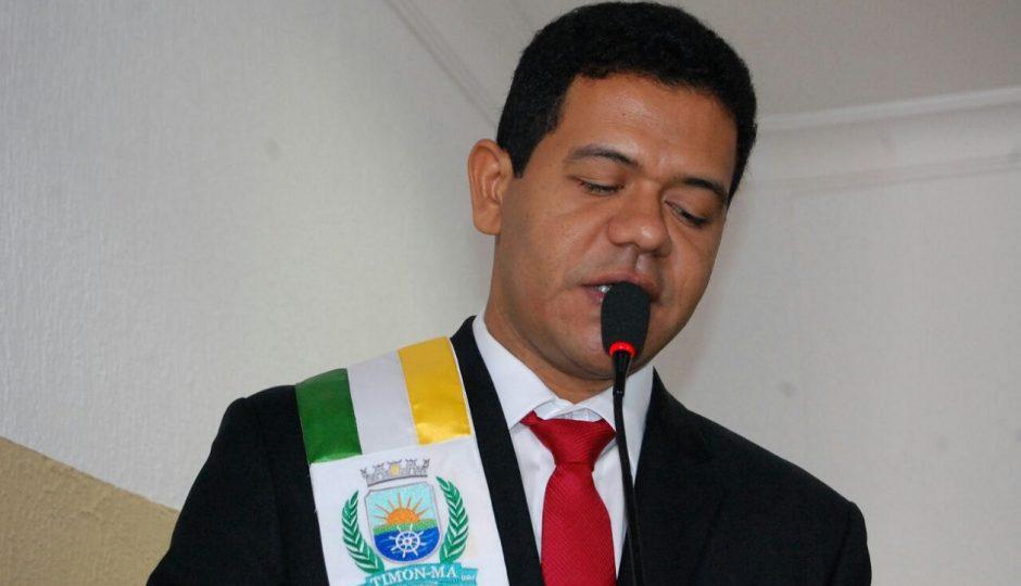Prefeitura de Timon prevê gastos de R$ 1 milhão com iogurte