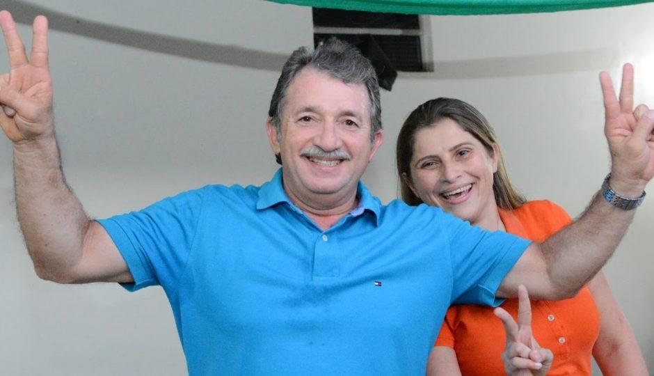 Danúbia Carneiro pode ser presa por não prestar contas de convênios à Cultura