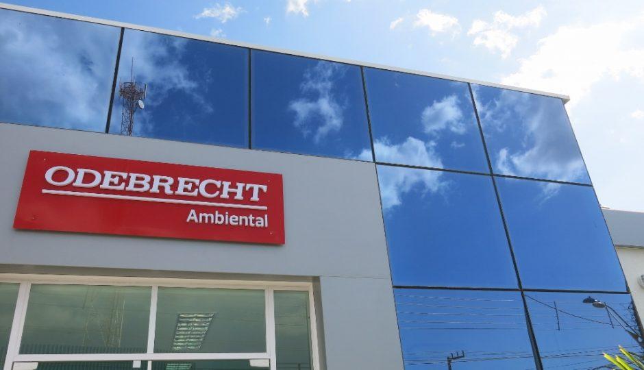 Wellington pedirá a Luis Fernando e Dutra anulação de contrato com a Odebrecht