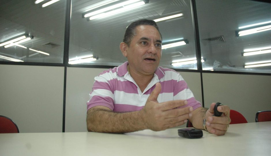 Justiça obriga Umbelino a garantir TFD à criança com microcefalia