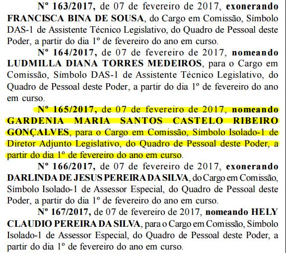 copia-diario-assembleia-maranhao-nomeacao-gardeninha-goncalves