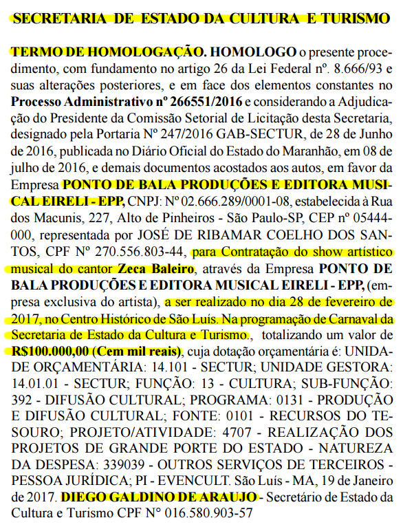 homologacao-cache-zeca-baleiro-carnaval-sao-luis-2017