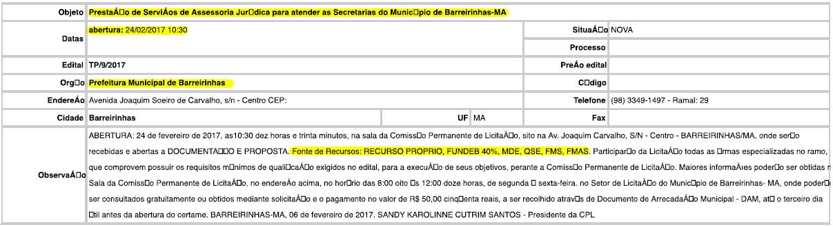 licitacao-irregular-prefeitura-barreirinhas-divulgada-por-thiago-diaz-presidente-oab-maranhao
