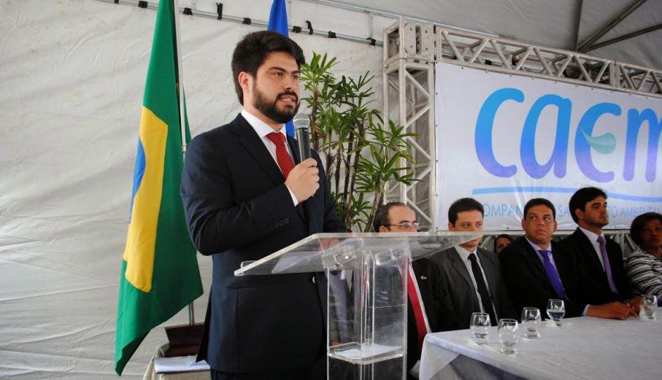 Ranking mostra que Caema segue entre as piores empresas do Maranhão