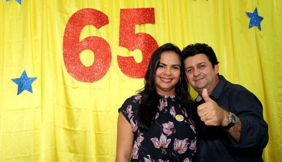 Prefeitura de Paulo Ramos é comandada por ex-presos na Operação Rapina