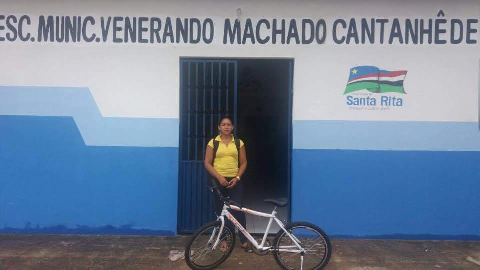 estudando-premiado-bicicleta-santa-rita-2