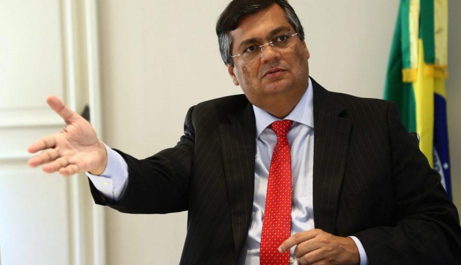 ICMS fica mais caro no Maranhão no Dia Mundial do Consumidor