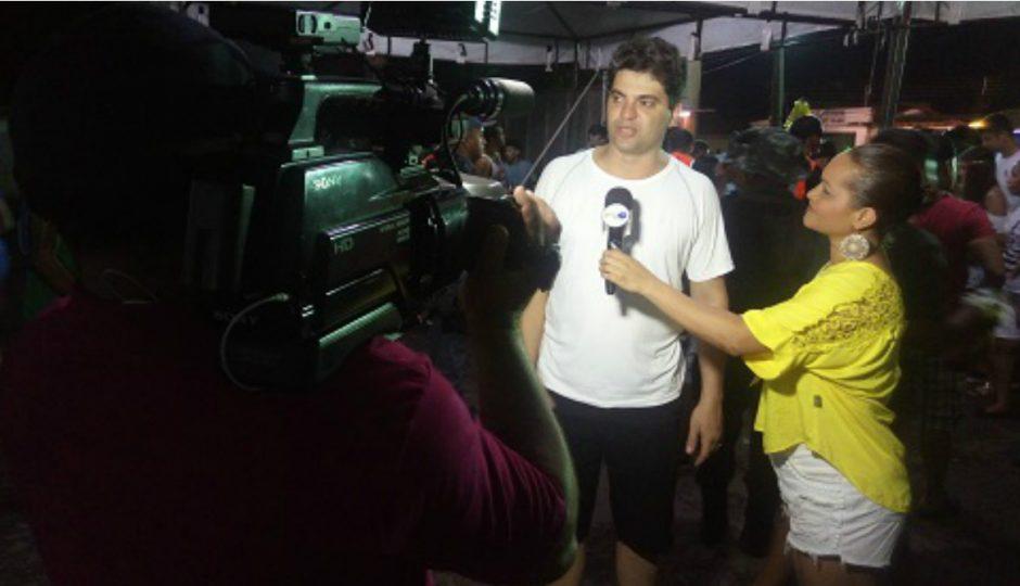 Com saúde e educação em baixa, Carnaval em Codó custou R$ 864,5 mil