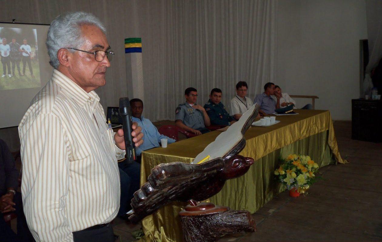 Acórdão que condenou Mercial Arruda a devolver R$ 3,7 milhões é publicado