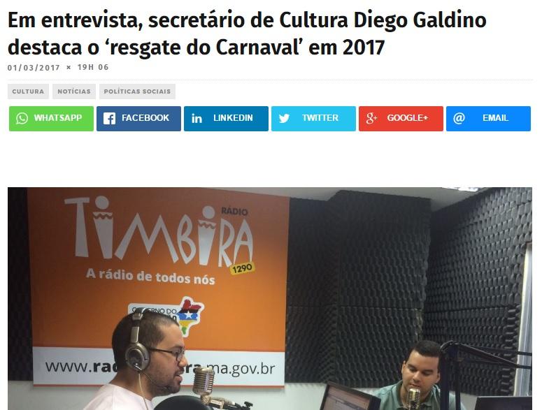 print-diego-galdino-joga-contra-o-governo-flavio-dino