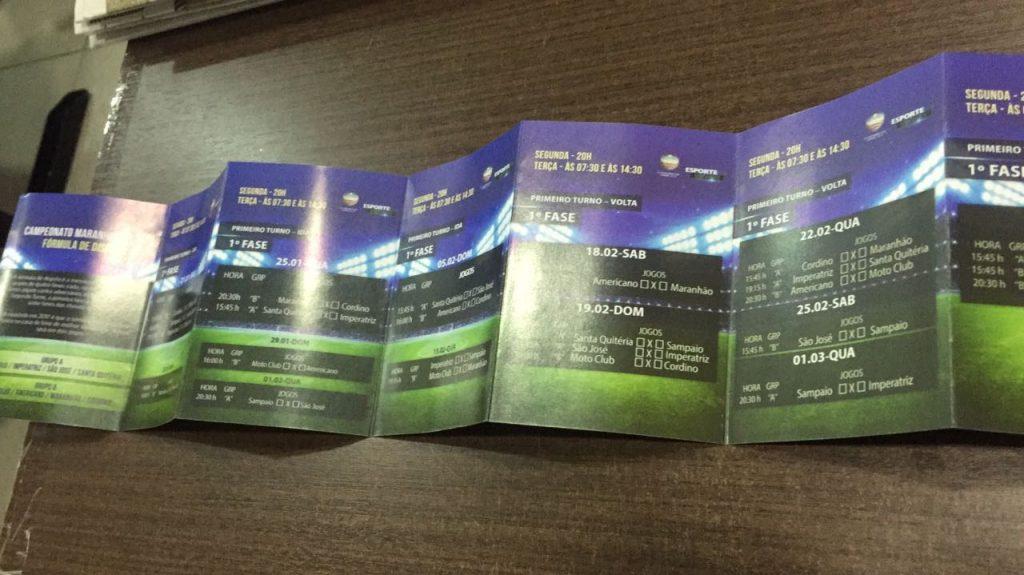 tabela-jogos-campeonato-maranhense-copa-do-nordeste-2017-assembleia-legislativa-maranhao-2
