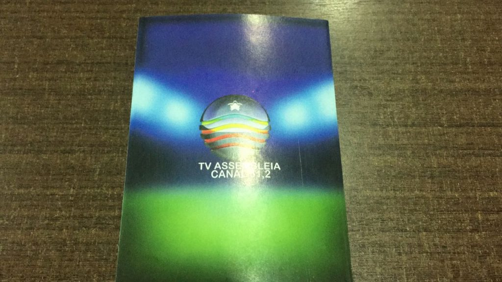 tabela-jogos-campeonato-maranhense-copa-do-nordeste-2017-assembleia-legislativa-maranhao-3