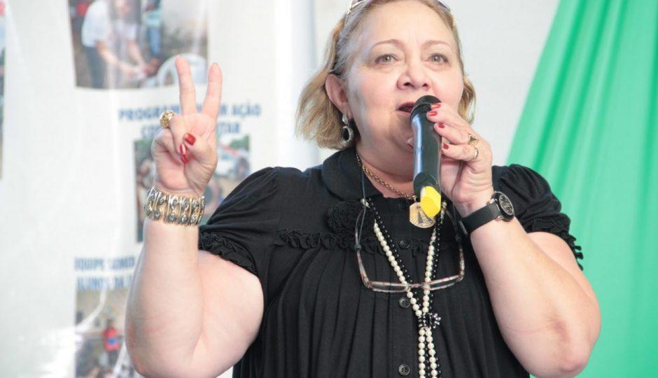 Mantida condenação de Bia Venâncio e ex-secretários de Paço do Lumiar