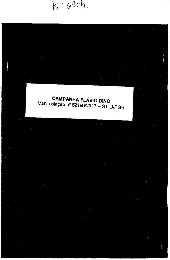 campanha-flavio-dino-prg-lava-jato