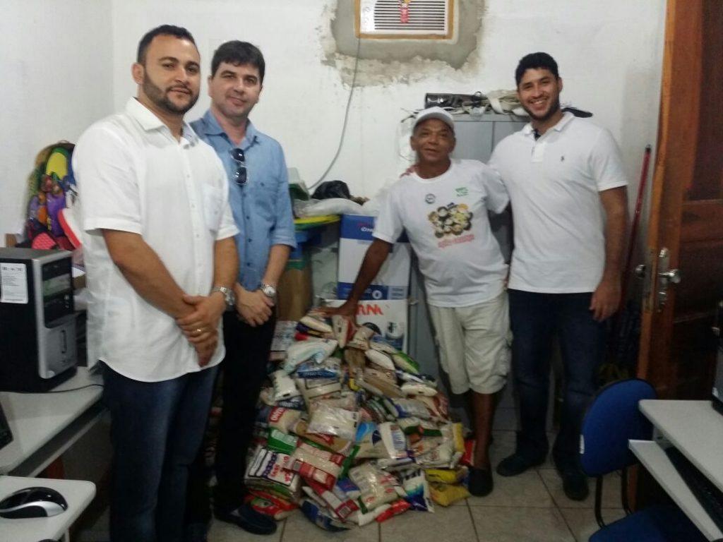 doacao-alimentos-instituto-cidade-solidaria