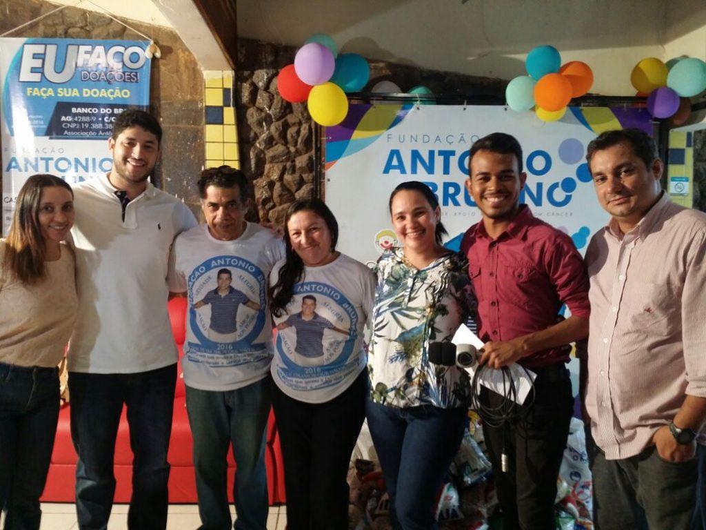 doacao-alimentos-instituto-cidade-solidaria-2