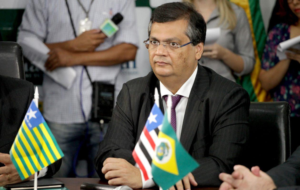 Lava Jato:a delação e por quais crimes Flávio Dino pode ser investigado