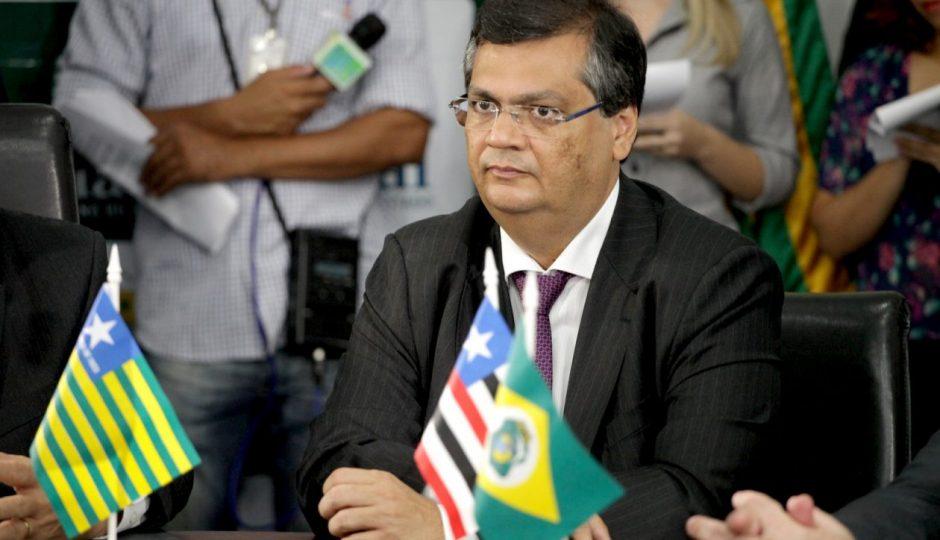 21,7%: Governo obtém vitória contra servidores no TJ-MA