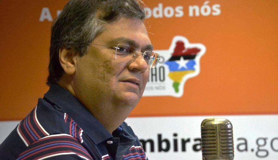 Flávio Dino e PCdoB começam a confirmar relação com a Odebrecht