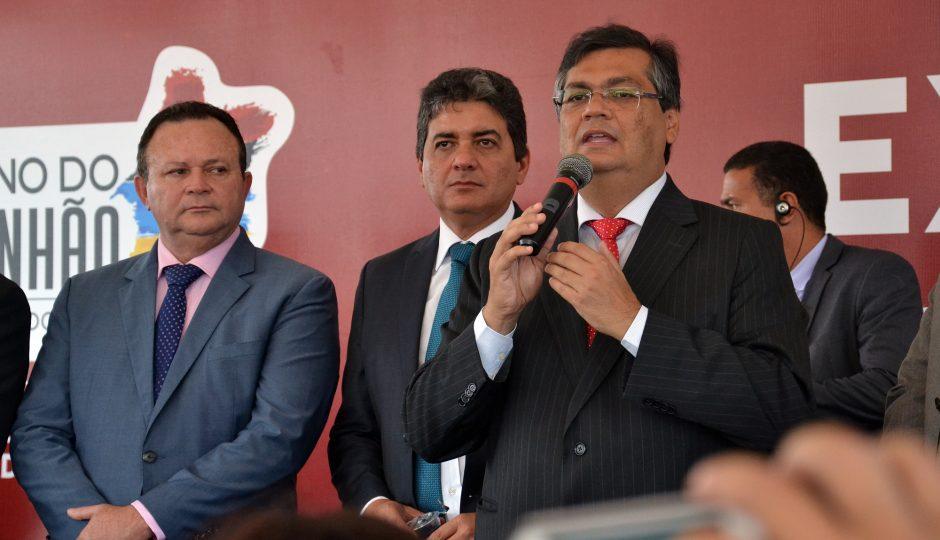 Justiça dá 180 dias para governo fazer licitação do transporte semiurbano