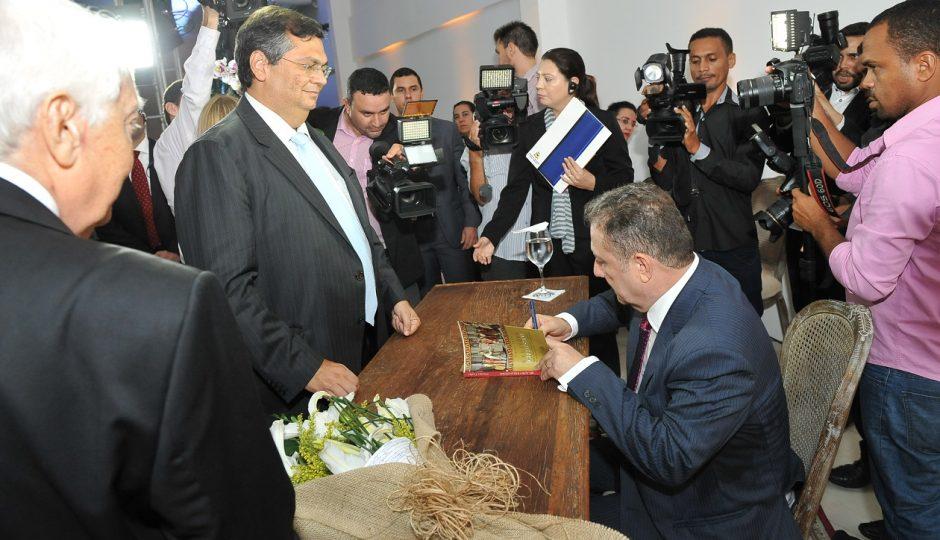 Governo abre crédito suplementar de R$ 24,2 milhões para o TJ-MA