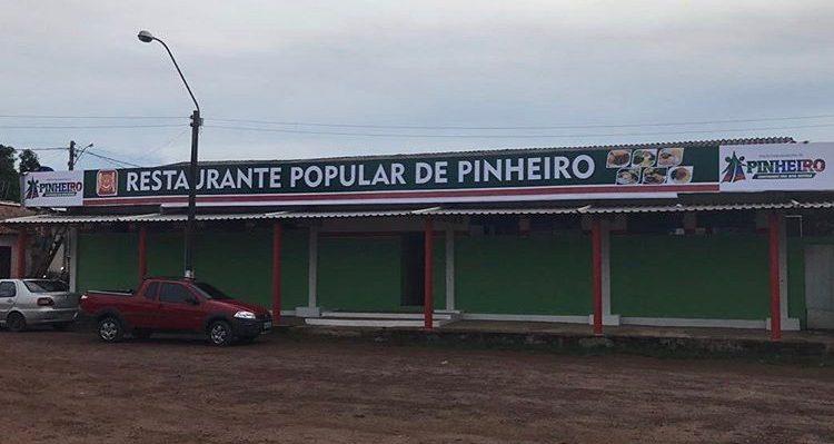 restaurante-popular-de-pinheiro