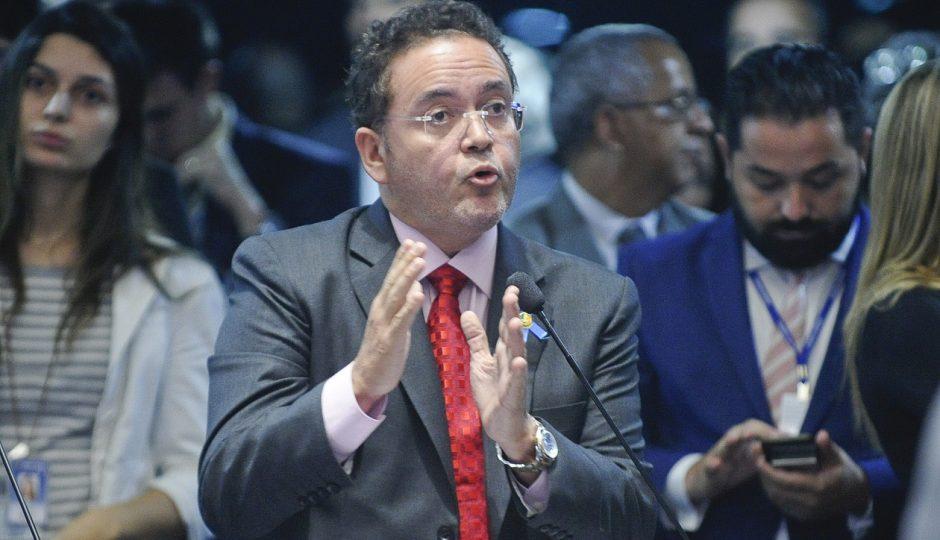 Aprovado projeto de Roberto Rocha que amplia atuação da Codevasf