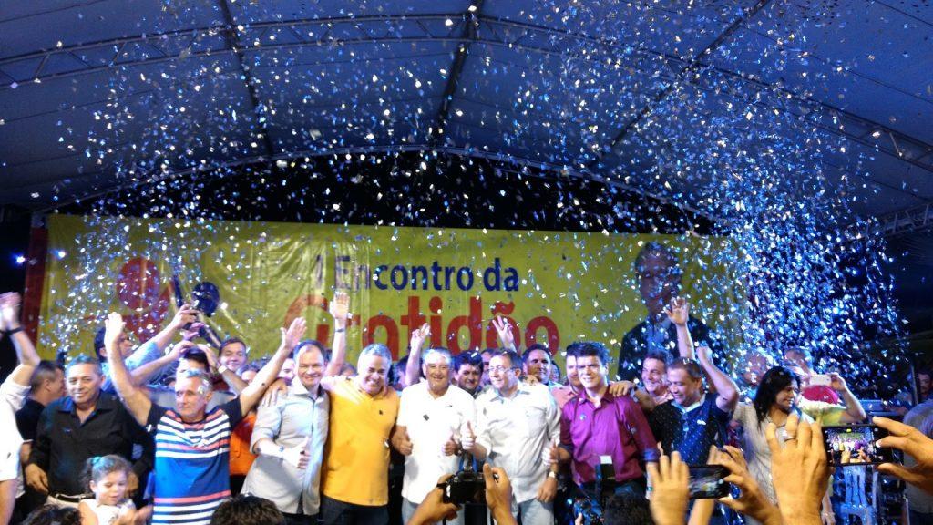 http://www.atual7.com/wp-content/uploads/2017/05/encontro-da-gratidao-lancamento-pre-candidatura-jose-reinaldo-tavares-senado-federal-2018-1024x576.jpg