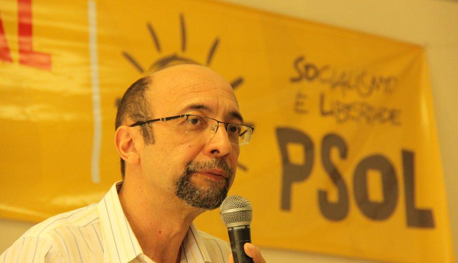 PSOL garante que não apoia anulação de delação da JBS