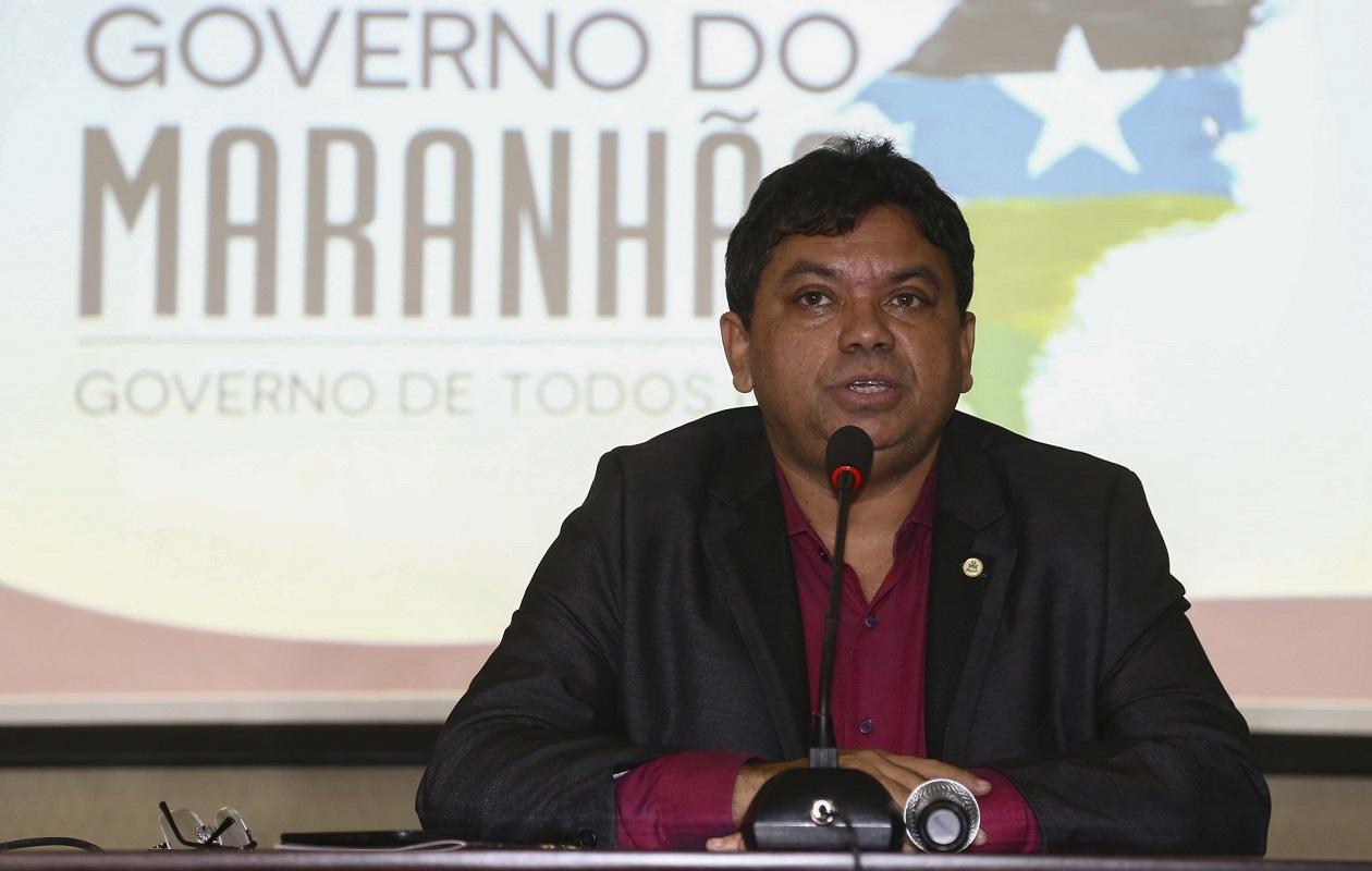Pré-candidato, Márcio Jerry coordena programa de forte apelo eleitoreiro