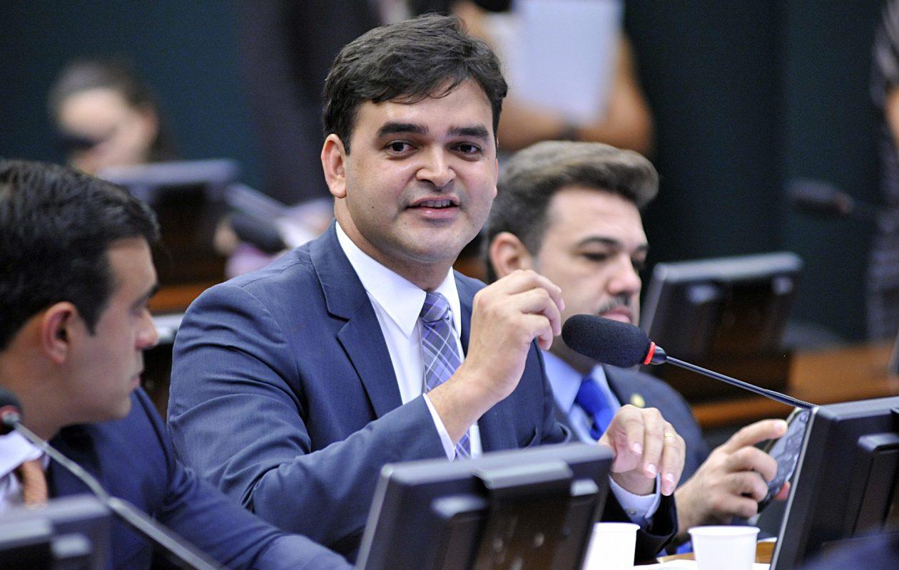 Tramitação da PEC da eleição direta será acelerada na Câmara