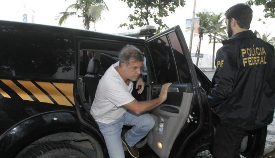 Alvo da Operação Ratatouille faturou quase R$ 220 milhões no Maranhão