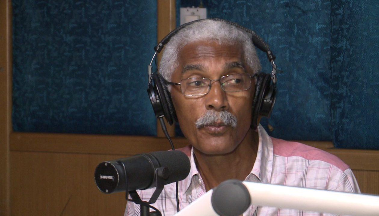Juiz julga improcedente e extingue AIJE contra Domingos Dutra