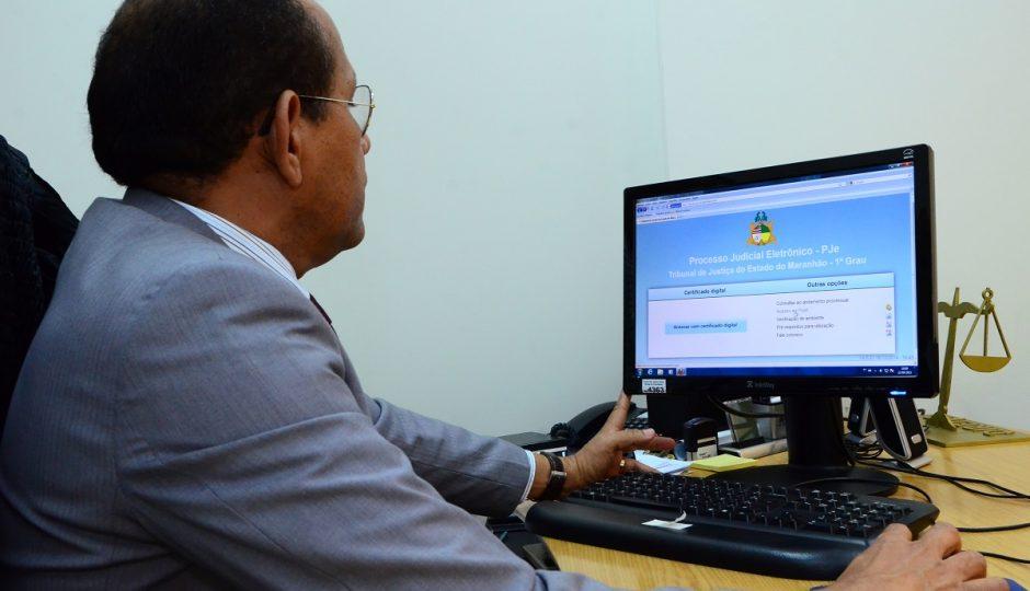 Juiz usa Princípio da Adequação Social e absolve acusado de violação de direito autoral