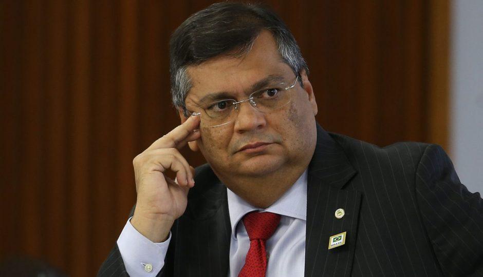 Flávio Dino pode sofrer impeachment por crime de responsabilidade