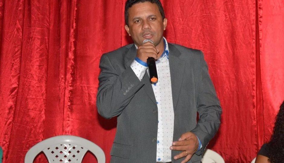 Envolvida em corrupção em Chapadinha tem contratos aditados em Icatu